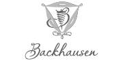 backhausen.png